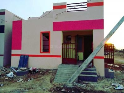 1BHK Independent House in Tambaram