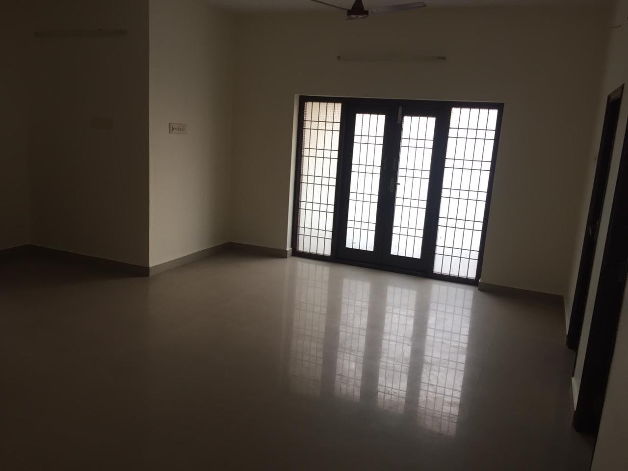 3 BHK, Apartment for Sale in Thoraipakkam