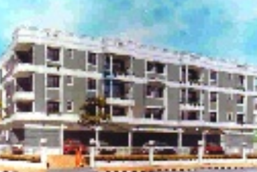3 Bhk flat for sale in Tnagar